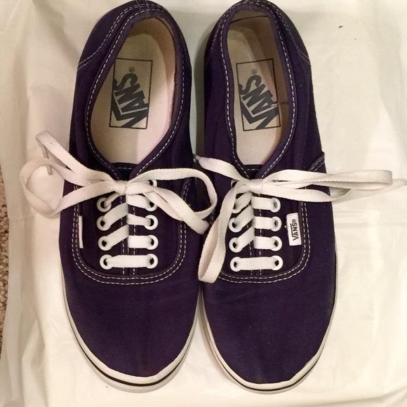 VANS vans authentic navy station wagons men gap Dis sneakers AUTHENTIC NAVY VN 0EE3NVY VN000EE3NVY VANS SNEAKER LADIES MEN'S SHOES present